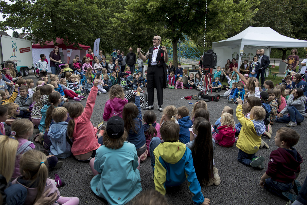 Sommerfest_Zaubershow2