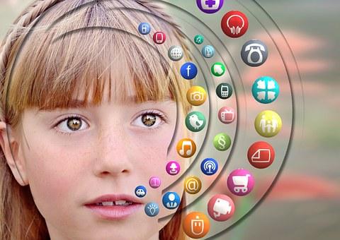 Sinn und Unsinn im Umgang mit digitalen Medien